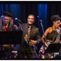 Juan De Marco - Afro Cuban all stars