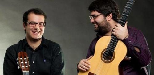 Duo Atzori - Brunini per ArmoniEstate  2019