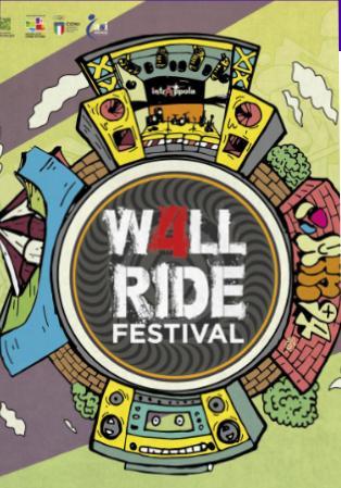 Wallride Festival 2019