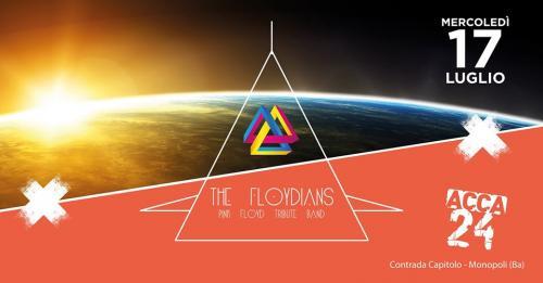 Pink_Floyd_TributeBand - Acca24