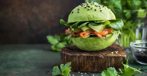 """""""Avocado Week"""", da East Market Diner torna la kemesse dedicata al frutto esotico"""