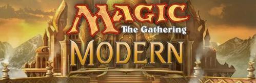 Torneo Modern Estivo