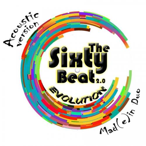 The Sixty Beat 2.0 EVOLUTION