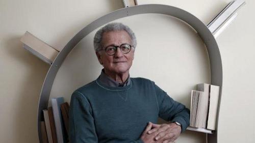 Paolo Fabbri, Oro zecchino purissimo per il Festival Dei Sensi