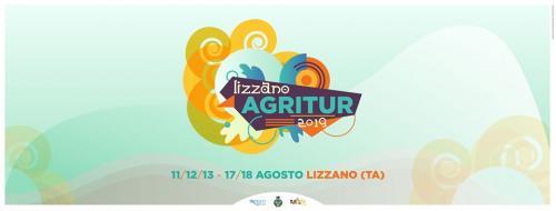 AGRITUR Lizzano 2019