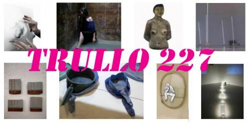 TRULLO 227_Relazioni