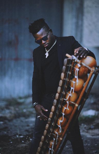 Circular Music Afro Festival, il programma completo