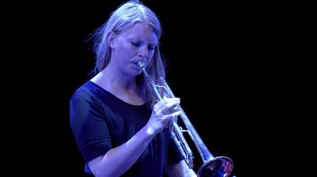 Hilde Marie Holsen