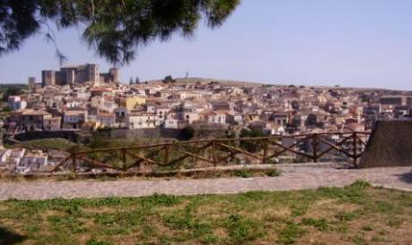 Il Grido Della Terra - Minerali Clandestini