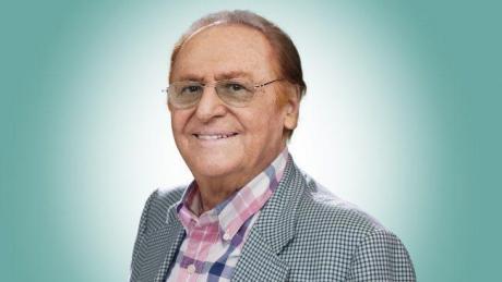 Renzo Arbore - l'Orchestra Italiana