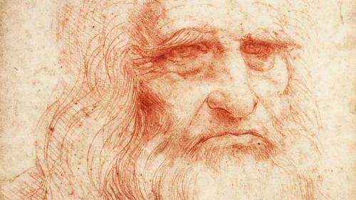 Leonardo | Odranoel - Musica e Danza al Tempo di Leonardo da Vinci a 500 Anni Dalla Morte