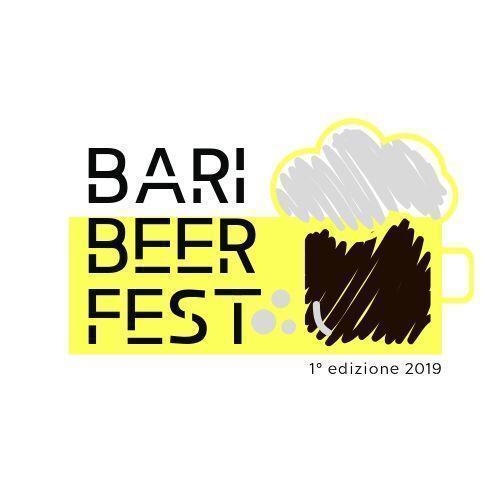 Ultimi appuntamenti con il Bari Beer Fest