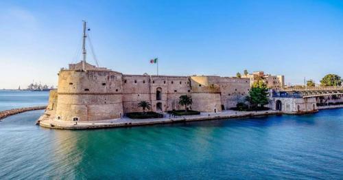 Smau Taranto 2019: l'evento di riferimento per l'innovazione digitale