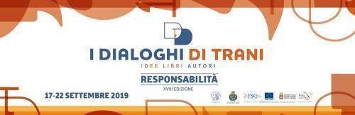 Viaggio in Italia: la Corte Costituzionale nelle carceri - Docufilm