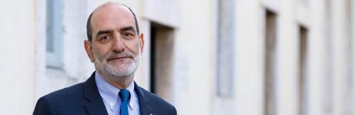 """Ultima giornata di incontri a Palazzo Beltrani per """"I Dialoghi di Trani"""""""