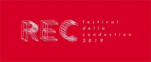 REC ● Festival della Conduction 2019