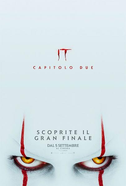 IT - CAPITOLO 2