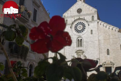 Bari Bizantina