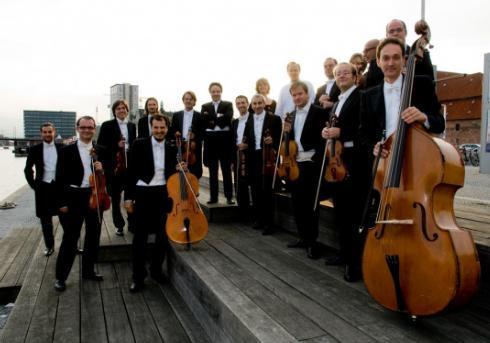 I Cameristi della Scala omaggiano Vivaldi a Matera