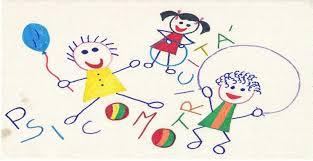 """""""Il GiocoMoto"""", laboratorio di psicomotricità light per bambini"""