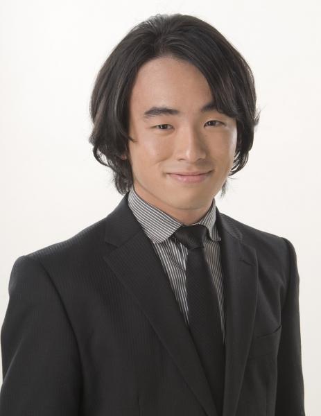"""Recital del pianista Junichi Ito """"Chopin al chiaro di luna"""""""