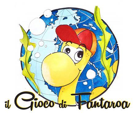 I Giochi di Fantaroa: un divertente appuntamento per bambini