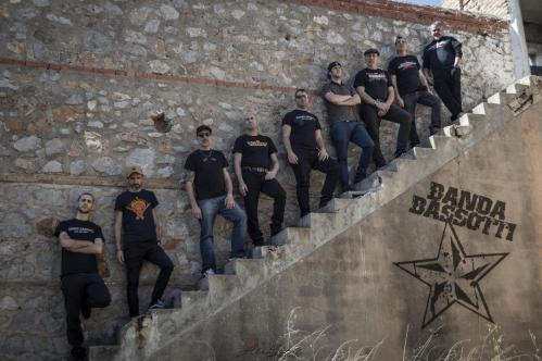 Partirò per Bologna, all'Estragon la terza edizione del festival dedicato a punk, rap e ska