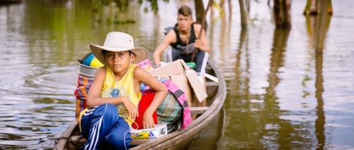 Prosegue il Bari Brasil Film Fest
