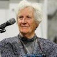 A sud della Musica: La voce libera di G Marini