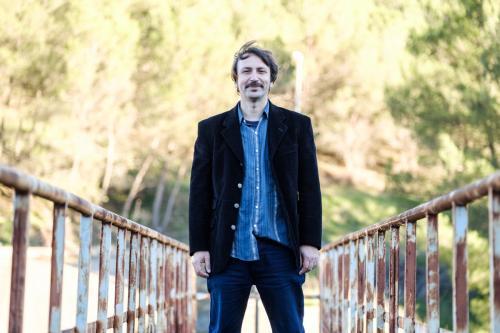 Gerardo Tango in Concerto