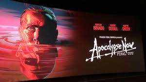 Apocalypse Now - the final cut edizione restaurata sottotitolata