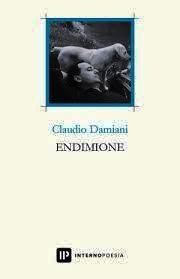 incontro con Claudio Damiani