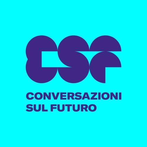 """Torna in scena il festival """"Conversazione sul futuro"""""""