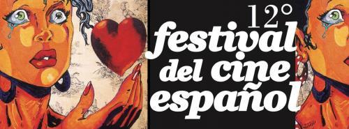 Proseguono le proiezioni per il Festival del Cine Español