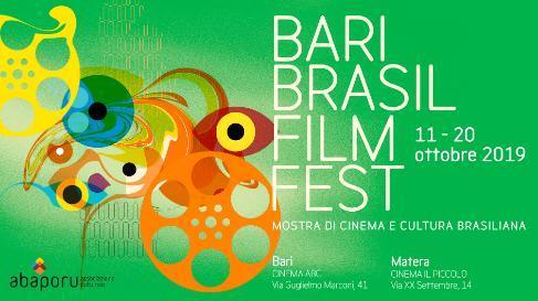 Si chiude a Matera il Bari Brasil Film Fest