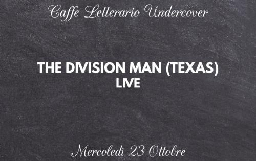 The Division Men