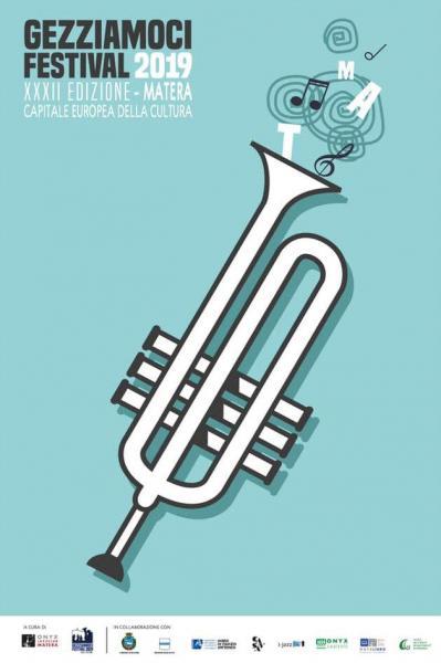 Il Daniel Karlsson Trio per Gezziamoci Uinter 2019