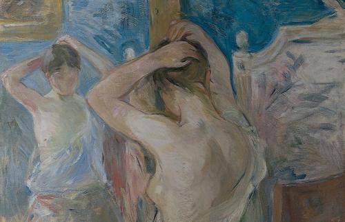 Impressionisti Segreti, la mostra a Roma