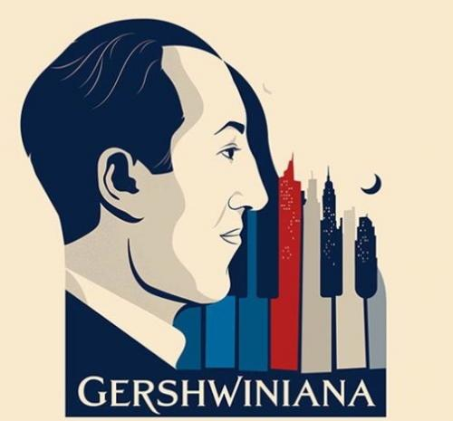 Gershwiniana