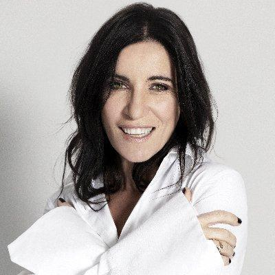 Paola Turci in concerto a Lecce