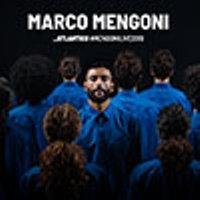 Marco Mengoni live concert a Reggio di Calabria