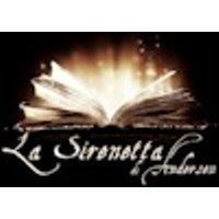 La Sirenetta in questo Blu - Il Musical