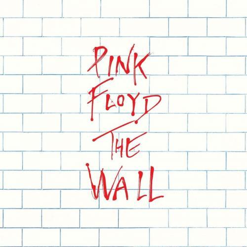 OHM PINK FLOYD - Santo Graal TRANI - Il mito eterno di The Wall