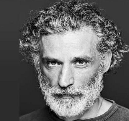 """""""Apologia di Socrate"""" con Enrico Lo Verso"""