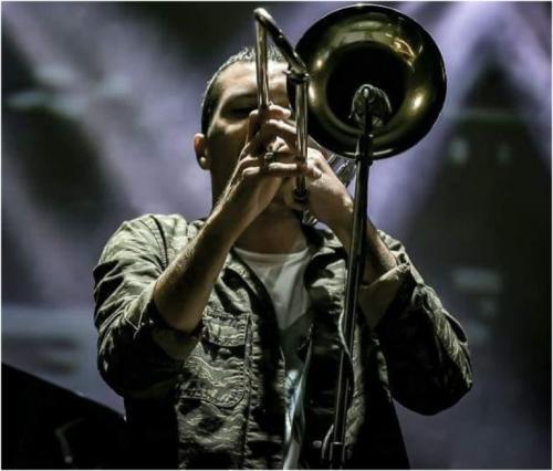 Autunno Agìmus - LA CAPONA ED ALTRI GIRI - Ensemble La Capona