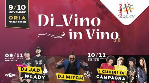Di_Vino in Vino 2.0