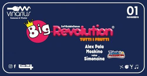 Big-Revolution