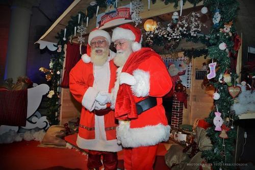 Brindisi Città del Natale 2019