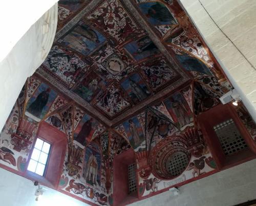 Bellezze del Salento tra archeologia e città d'arte