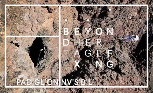 A Matera la mostra Padiglioni Invisibili: Beyond Heritage Fixing